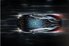 恩智浦开发汽车级深度学习工具包&nbsp加快汽车AI应用开发