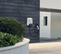 福特提供北美最大电动汽车充电网络&nbsp还与亚马逊合作家庭充电方案