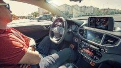 投资2446亿元&nbsp现代开发未来汽车技术