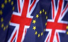 脱欧疑虑加重&nbsp英国10月汽车产量下降4%