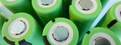 松下CEO:没有为特斯拉在中国新建电池厂的计划