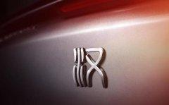 特斯拉夺冠&nbsp全球最大电动车制造商易主