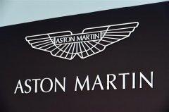 亏损不断扩大,阿斯顿nbsp马丁将引入新投资者