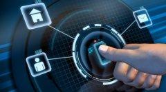 奔驰、宝马等大型汽车制造商瞄准生物识别技术