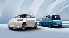 """微型纯电动车市场大变,欧拉白猫""""命悬一线""""?"""