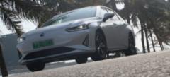 评测:广汽丰田iA5怎么样 广汽丰田ia5值得买吗