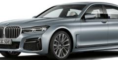 宝马计划在2020年夏季推出多款搭载48V微混技术的车型