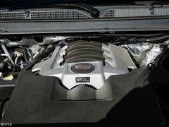 凯雷德将推混动版车型 计划2019年发布