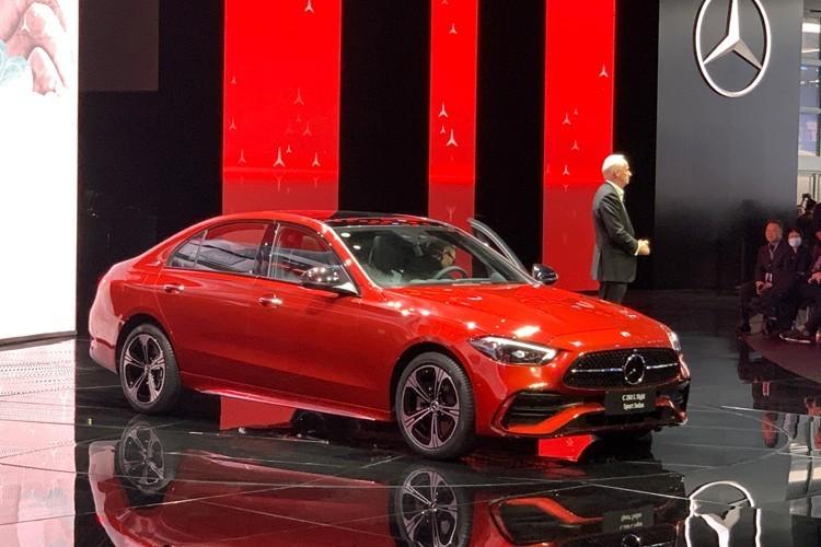 """1.5T/200马力起步!下半年的新车都这么""""膨胀""""吗?"""