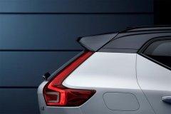 沃尔沃汽车计划全面整合在中国的制造、研发和销售业务